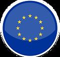 European-union-icon.png