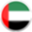 United-arab-emirates-icon.png