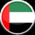 United-arab-emirates-icon.png