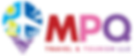 MPQ-Logo-2019.png