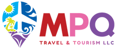 MPQ-Logo-New-Solid2019-2.png