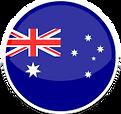 Australia-icon.png