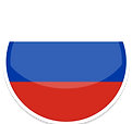 Russia-icon.png