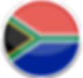 South-africa-icon.png