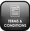 terms-and-conditions-icon-png-7.png