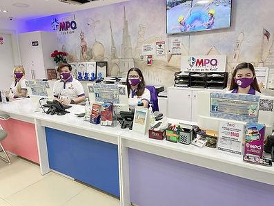 MPQ-Staff.jpg
