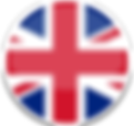 United-kingdom-icon.png