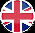 United-kingdom-icon.png