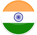 India-icon.png