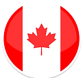 Canada-icon.png