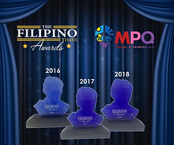 fil-times-awards.png