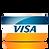 visa-icon.png