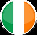 Ireland-icon.png