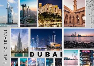 dubai-travel-photo-collage.jpg