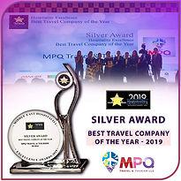 silver-award-2019.jpg