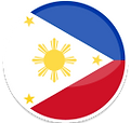 Philippines-icon.png
