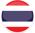 Thailand-icon.png