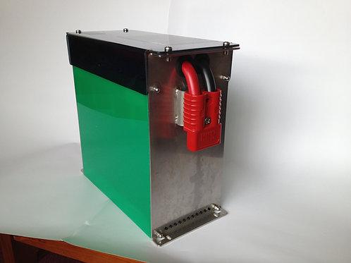 12v 150ah Power Pack