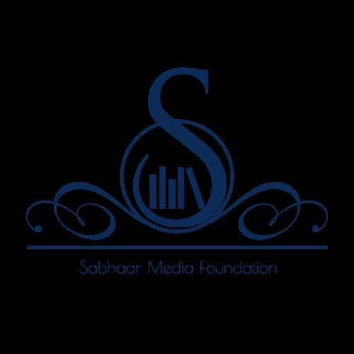 Sabhaar Logo.png