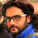 Rohit Joshi Editor.jpg