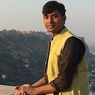 Abhinava Srivastava.jpg