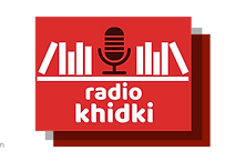 Radio Khidki Logo 3.png