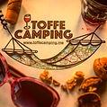 Toffe Camping alles over Campings,campers,festivalsboeken,muziek en nog veel meer