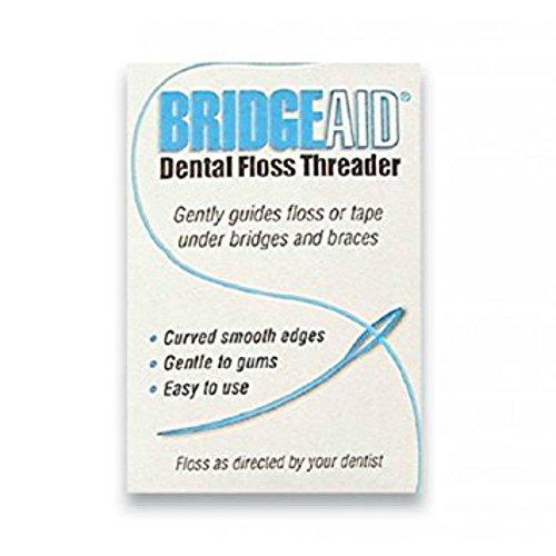 flossaid-bridgeaid-floss-threader