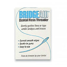 flossaid-bridgeaid-floss-threader.jpg