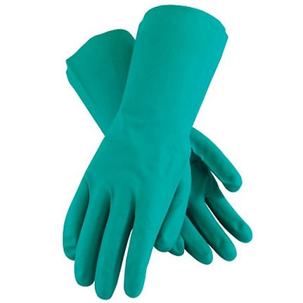 nitrile-chemical-resistant-gloves.jpg