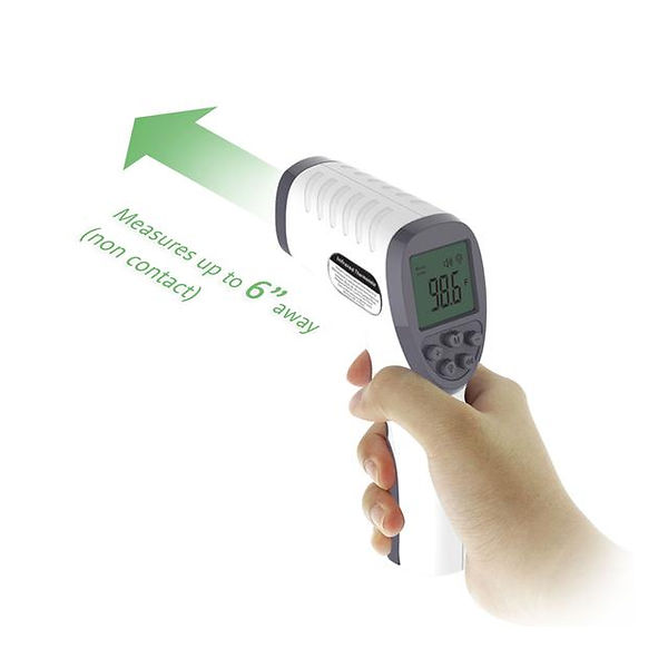 Thermometer-hand-anti-covid-19-infrared.