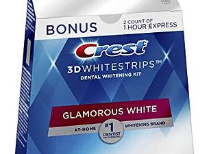 Crest-3D-glamourous-white-teeth-whitenin