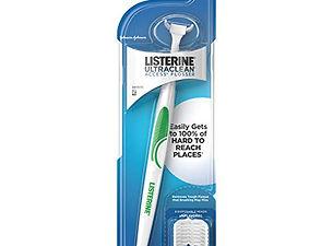 listerine-flosser-long-handle.jpg