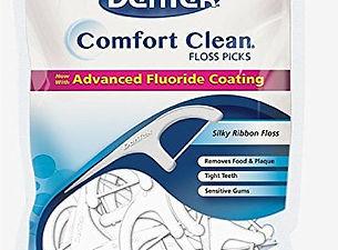 clean-silk-floss-picks-dentek.jpg