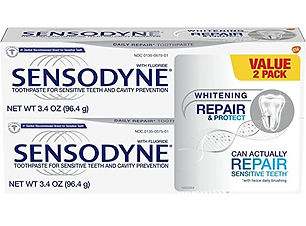 sensodyne-protect-enamel-teeth-whitening