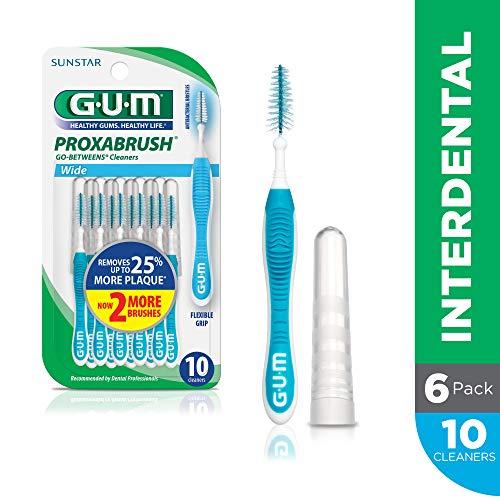 gum-proxabrush-dental-care