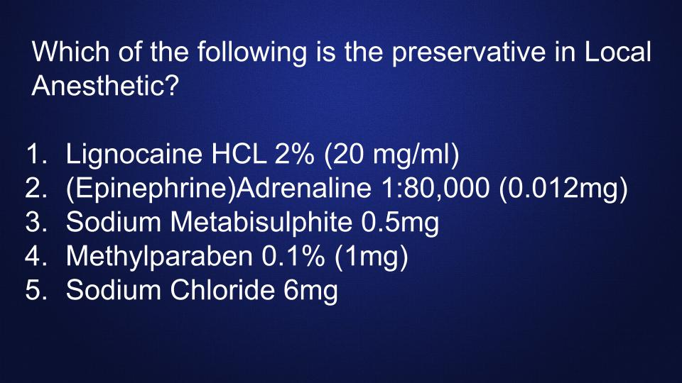 preservative-local-anesthetic-dental-hyg