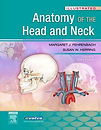 illustrated-anatomy-of-the-head-and-neck