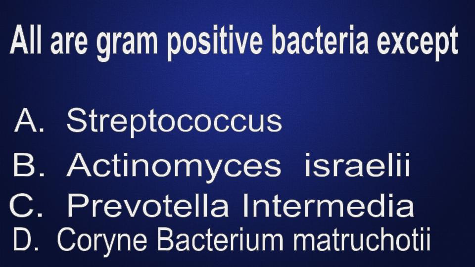 gram-positive-bacteria-dental-hygiene-re