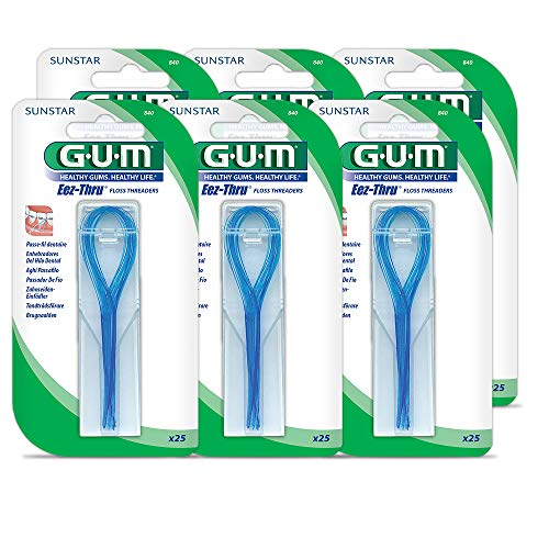 gum-floss-threader-easy