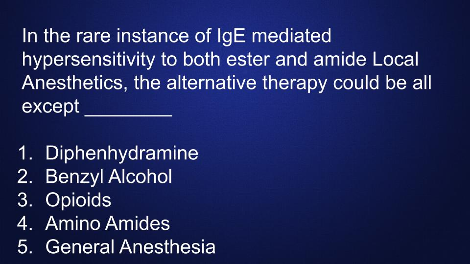 alternative-amide-ester-local-anesthesia