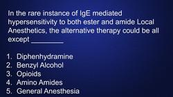 alternative-amide-ester-local-anesthesia
