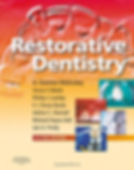 restorative-dentistry-2-edition.jpg