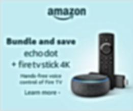 bundle-save-amazon-firestick.jpg