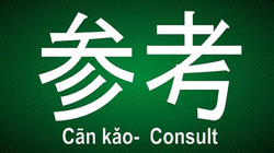 Chinese-mandarin-Hsk5-Flashcards (2)