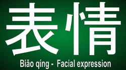 Chinese-mandarin-Hsk5-Flashcards (6)