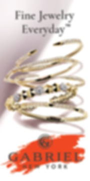 Gabriel-new-york-fine-jewelry.jpg