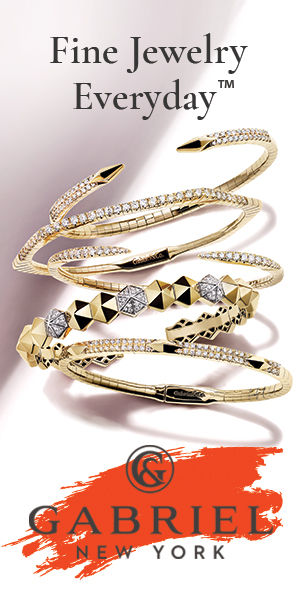 Gabriel-new-york-fine-jewelry.jpg