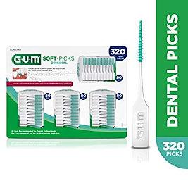 320-gum-softpicks.jpg