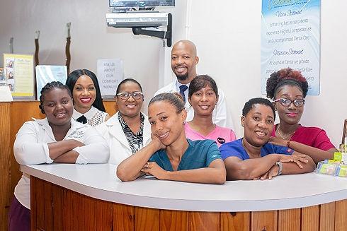 southdale-dental-team-dentist-kingston.jpg